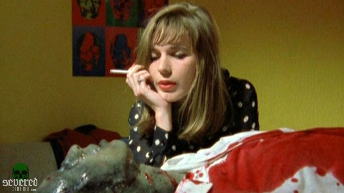 http://severed-cinema.com/images/news/cult-epics/nekromantik-2-03.jpg