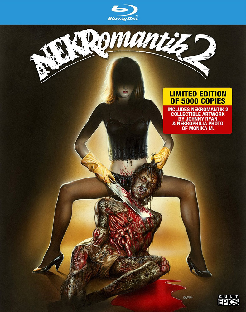 http://severed-cinema.com/images/news/cult-epics/nekromantik-2-blu-ray.jpg