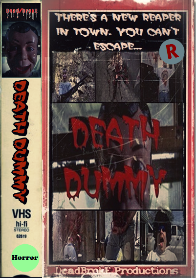 http://severedbloodlines.com/severed-cinema/images/news/death-dummy/death-dum%20my-vhs.png