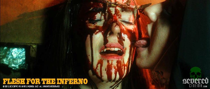 http://severedbloodlines.com/severed-cinema/images/news/flesh-for-the-inferno/flesh-for-the-inferno-01.jpg