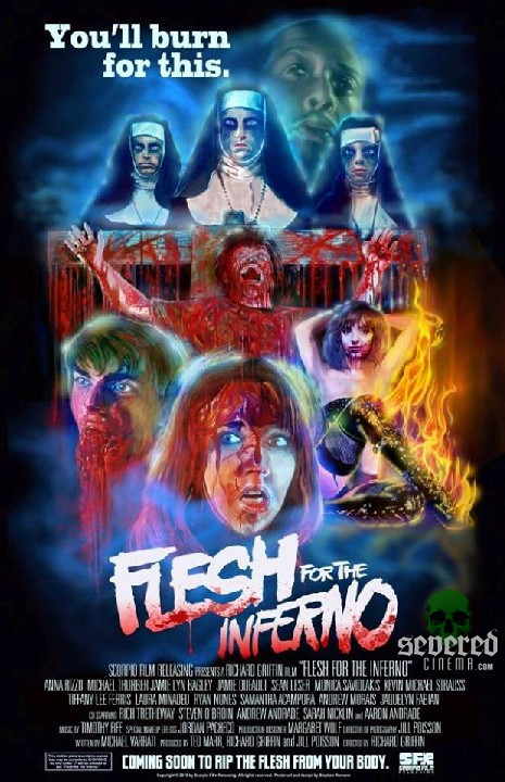 http://severedbloodlines.com/severed-cinema/images/news/flesh-for-the-inferno/flesh-for-the-inferno-poster.jpg