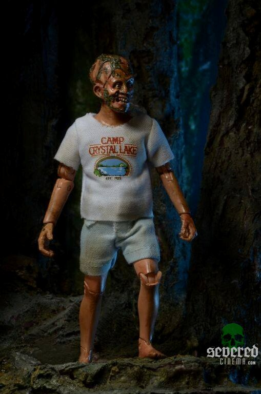 http://severedbloodlines.com/severed-cinema/images/news/friday-the-13th-neca/friday-the-13th-neca-02.jpg