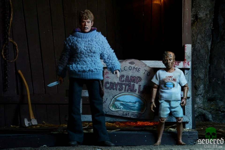http://severedbloodlines.com/severed-cinema/images/news/friday-the-13th-neca/friday-the-13th-neca-04.jpg