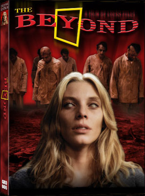 http://severed-cinema.com/images/news/grindhouse/beyond-dvd_art.jpg