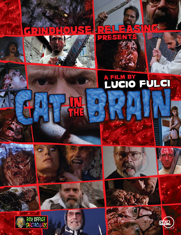 http://severed-cinema.com/images/news/grindhouse/cat_brain_ss_a.jpg