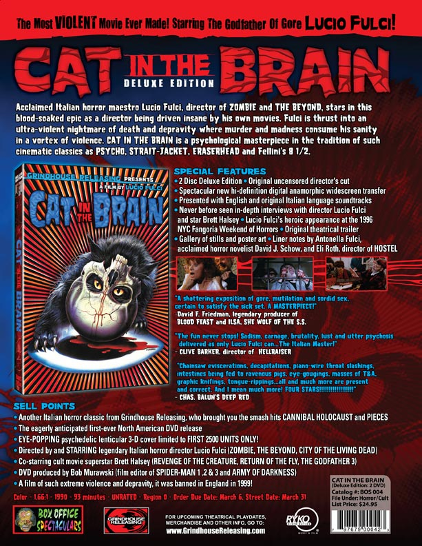 http://severed-cinema.com/images/news/grindhouse/cat_brain_ss_b.jpg