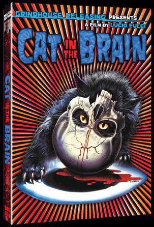 http://severed-cinema.com/images/news/grindhouse/cat_in_the_brain.jpg
