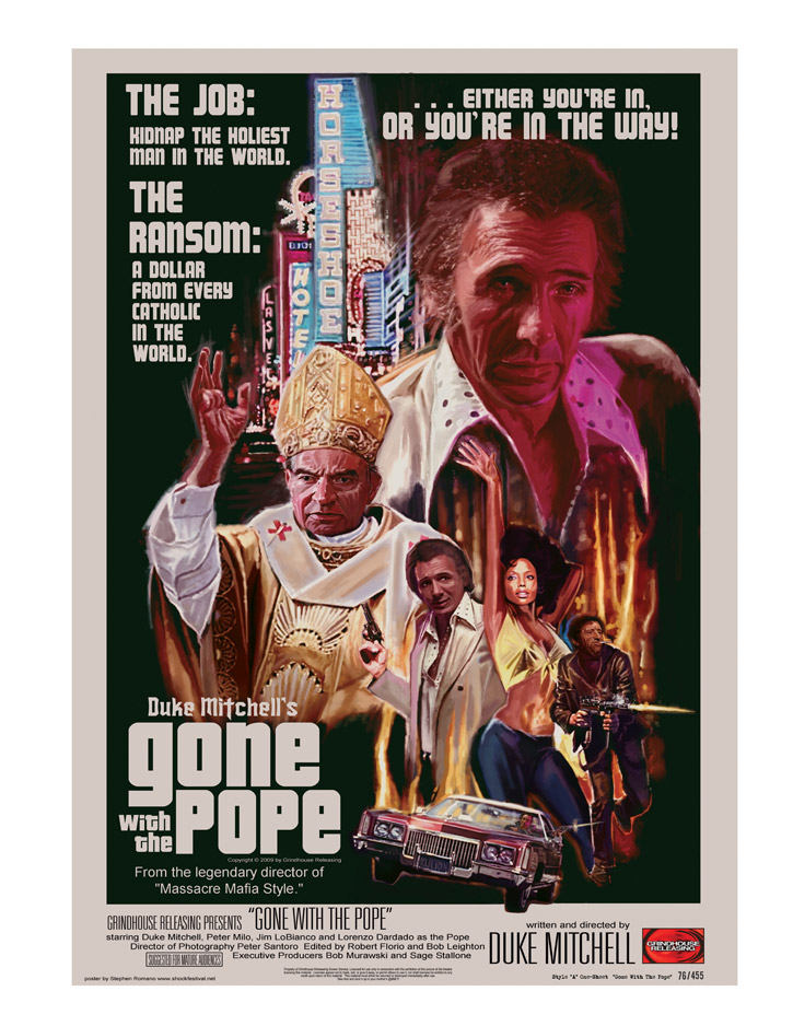 http://severed-cinema.com/images/news/grindhouse/gone_with_the_pope-poster.jpg