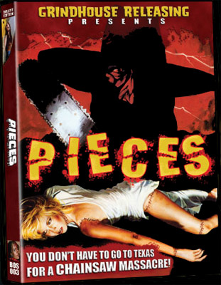 http://severed-cinema.com/images/news/grindhouse/pieces-dvd_art.jpg