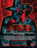 http://severed-cinema.com/images/news/grindhouse/pieces-sell_sheet-1s.jpg