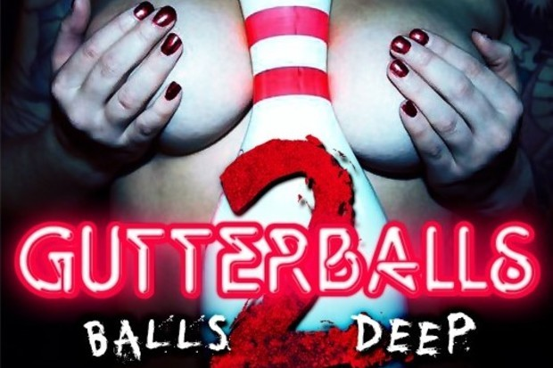 http://severedbloodlines.com/severed-cinema/images/news/gutterballs-2/gutterballs-2.jpg