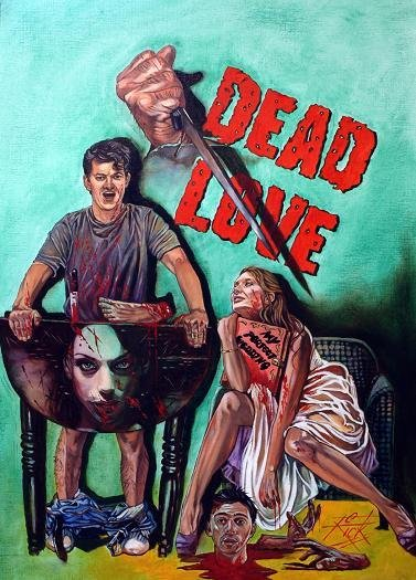 http://severedbloodlines.com/severed-cinema/images/news/laurence-r-harvey/dead-love-movie-poster.jpg