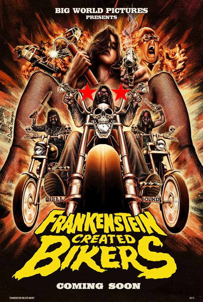 http://severedbloodlines.com/severed-cinema/images/news/laurence-r-harvey/frankenstein-created-bikers-poster.jpg