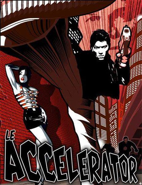 http://severedbloodlines.com/severed-cinema/images/news/le-accelerator/le-accelerator-poster.jpg