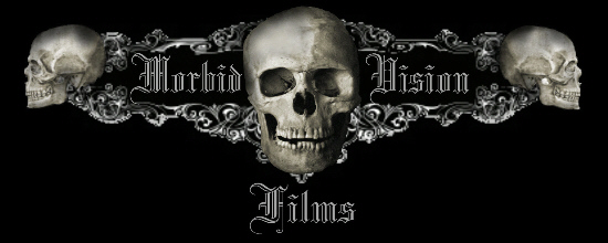 http://severedbloodlines.com/severed-cinema/images/news/morbid-vision-films/morbid-vision-films-logo.jpg