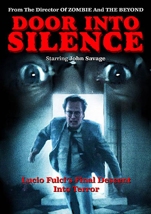 http://severed-cinema.com/images/news/severinfilms/door_to_silence-dvd.jpg