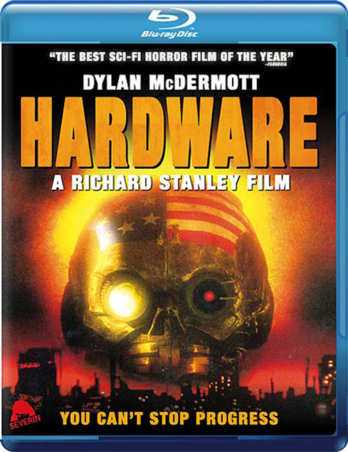 http://severed-cinema.com/images/news/severinfilms/hardware-bluray.jpg