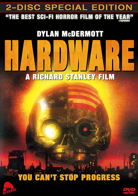 http://severed-cinema.com/images/news/severinfilms/hardware-dvd.jpg