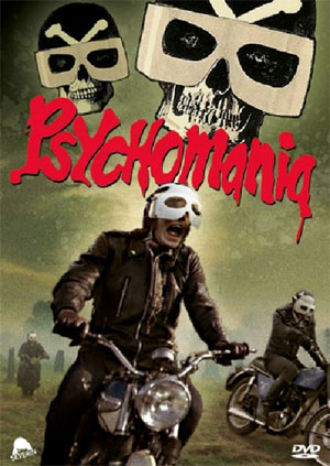 http://severed-cinema.com/images/news/severinfilms/psychomania.jpg