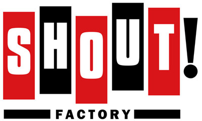 Shout! Factory's Gonna Be Screaming New Releases (Summer 2015)!