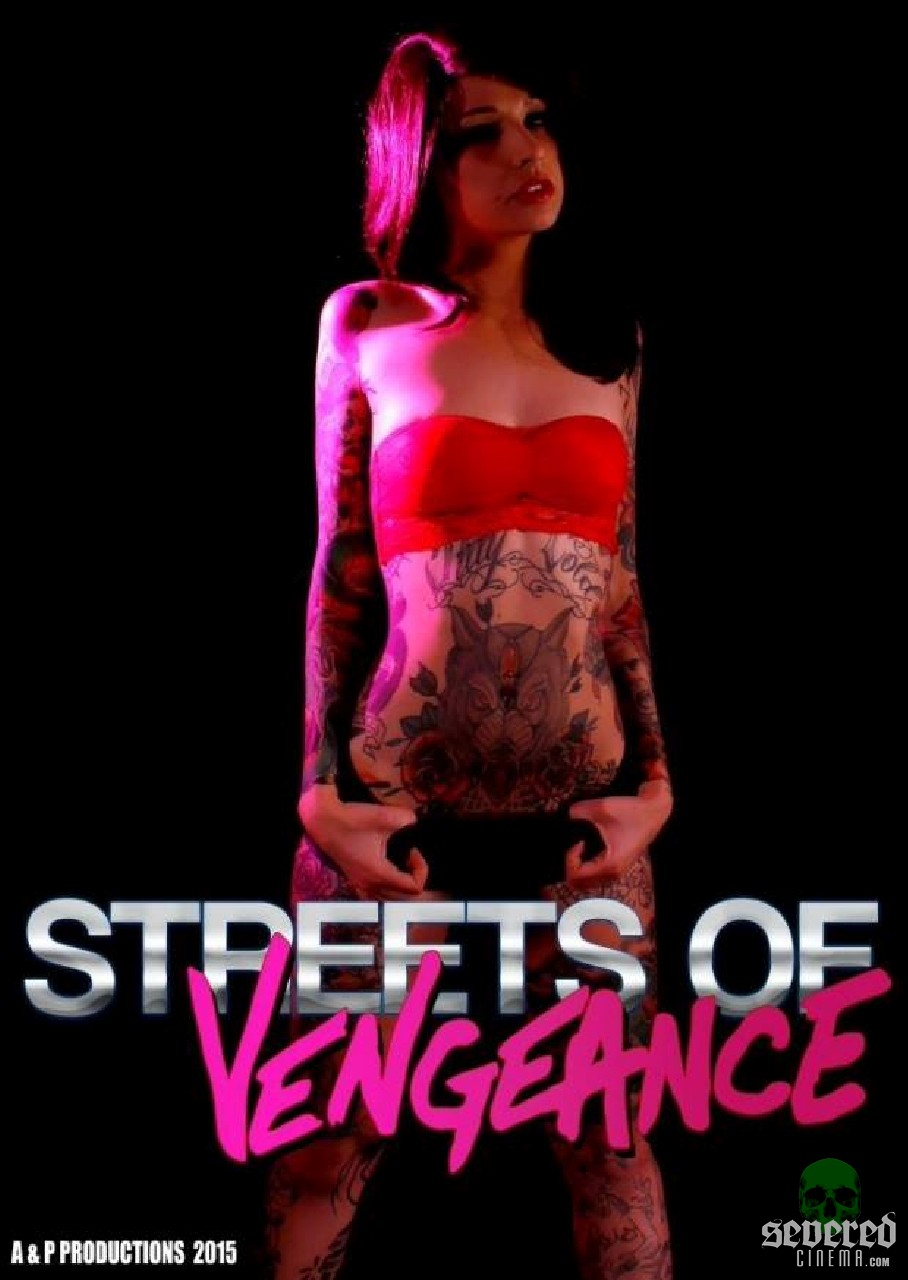 http://severedbloodlines.com/severed-cinema/images/news/streets-of-vengeance/street-of-vengeance-8.jpg