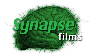 http://severedbloodlines.com/severed-cinema/images/news/synapse-films/synapse-films-logo.png