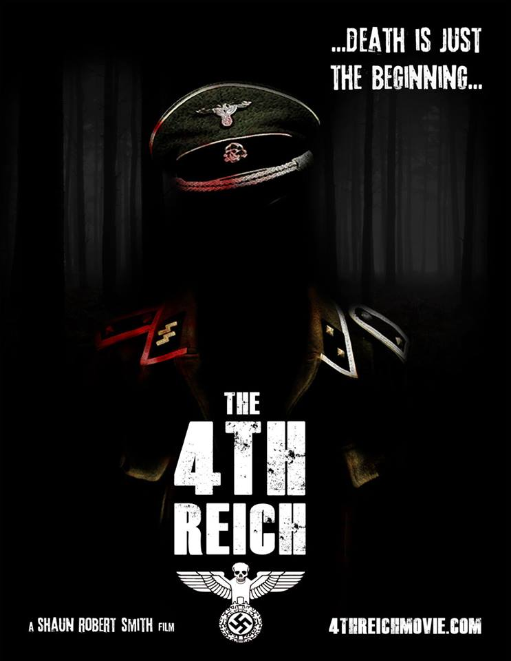 The 4th Reich: Cult Epic of Star Studded Dud?