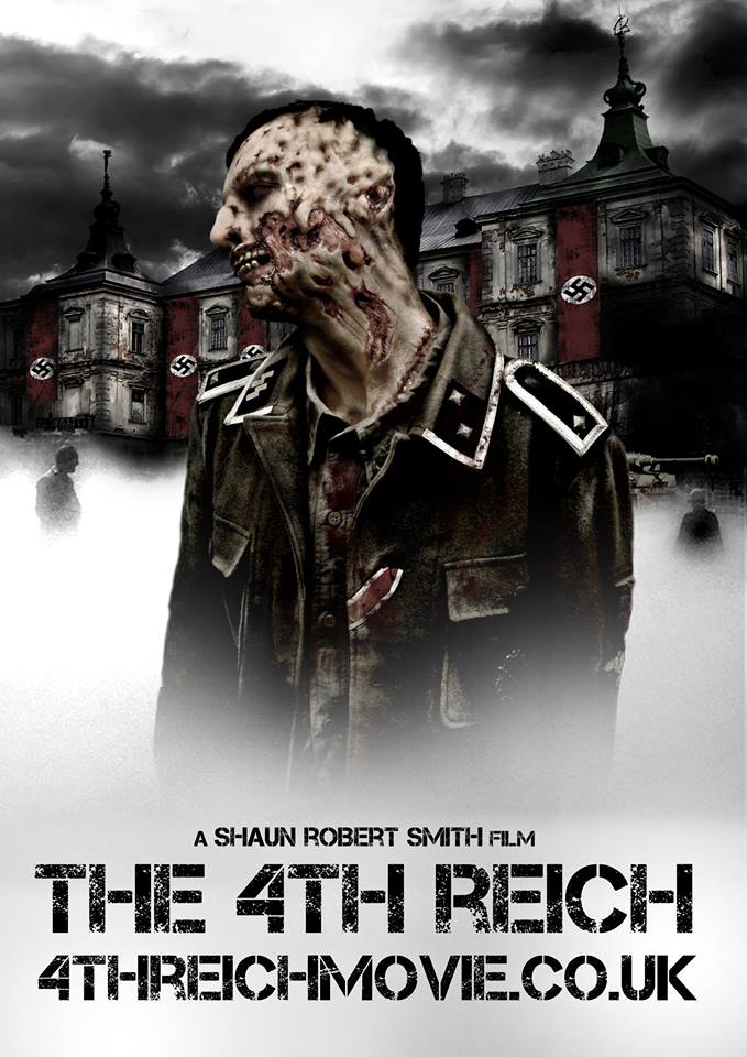 http://severedbloodlines.com/severed-cinema/images/news/the-4th-reich/the-4th-reich-promo-poster-02.jpg