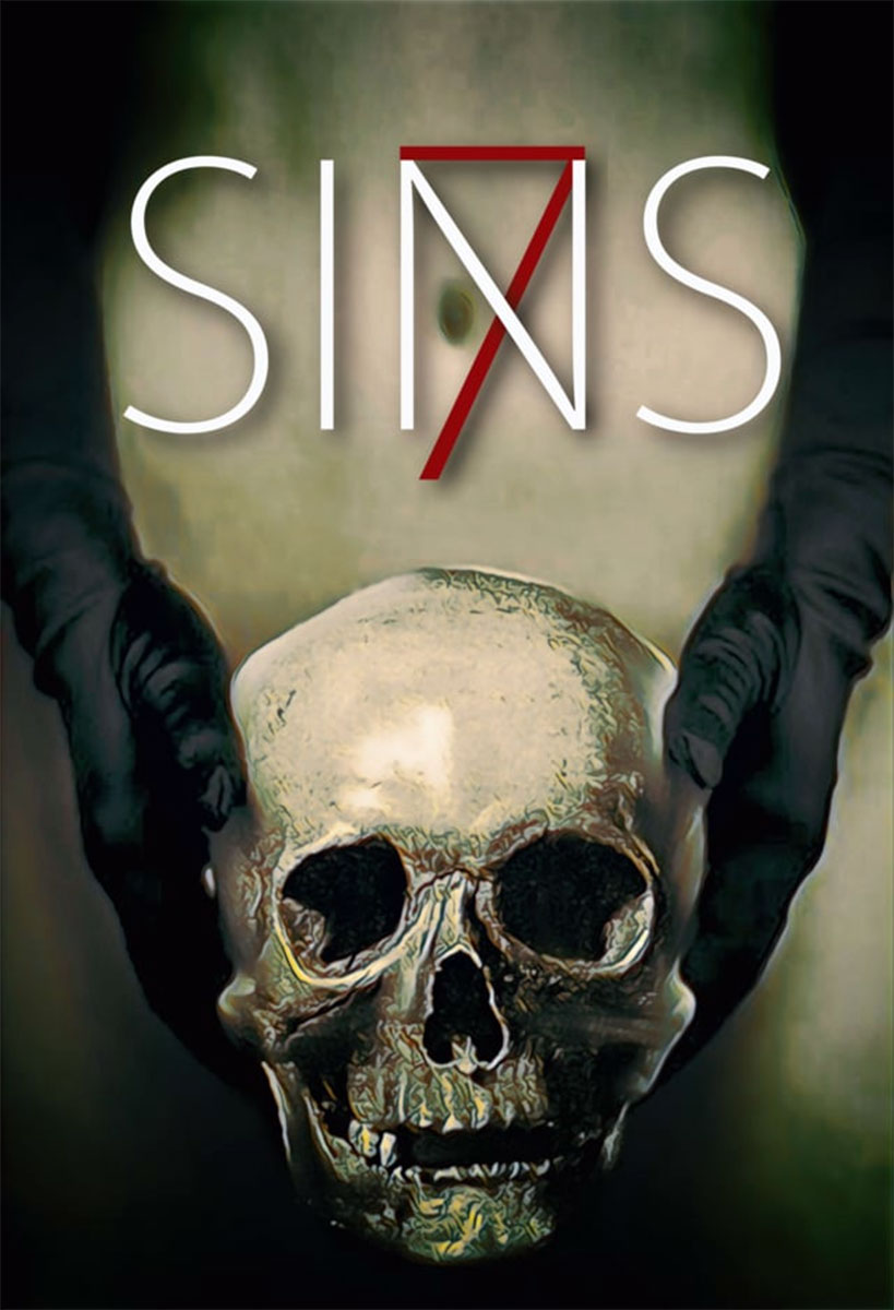Severed Cinema review of 7 Sins