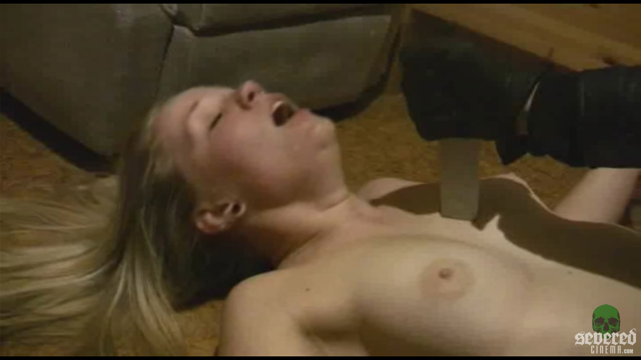 free porn clips mp free porn clips mpeg