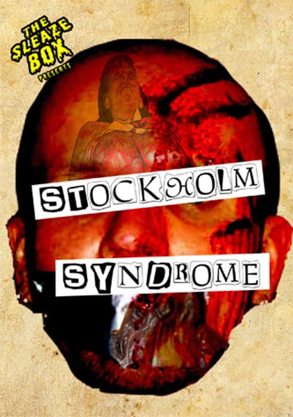 Severed Cinema review of Stockholm Syndrome from The Sleaze Box