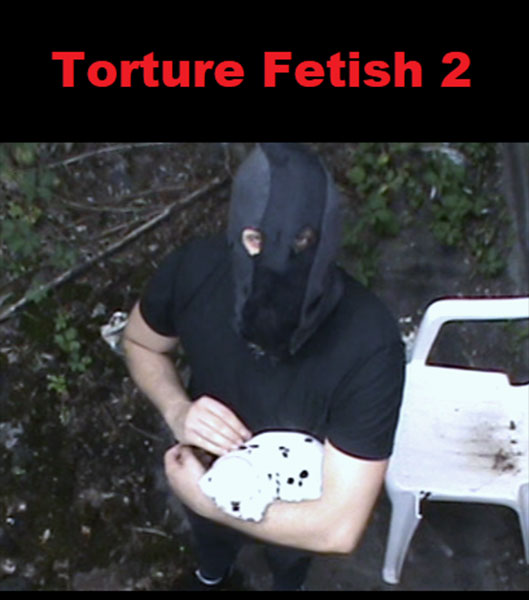 Review of Torture Fetish 2 on Severed Cinema