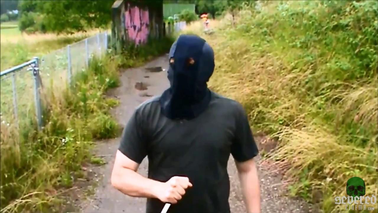 http://severedbloodlines.com/severed-cinema/images/qrst/torture-fetish/torture-fetish-00003.jpg