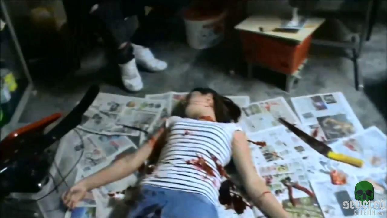 http://severedbloodlines.com/severed-cinema/images/qrst/torture-fetish/torture-fetish-00008.jpg