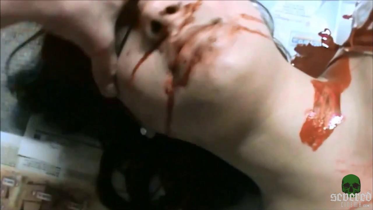 http://severedbloodlines.com/severed-cinema/images/qrst/torture-fetish/torture-fetish-00009.jpg