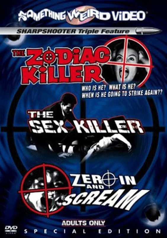 http://severedbloodlines.com/severed-cinema/images/uvwxyz/the-zodiac-killer/the-zodiac-killer-dvd-something-weird-video.jpg