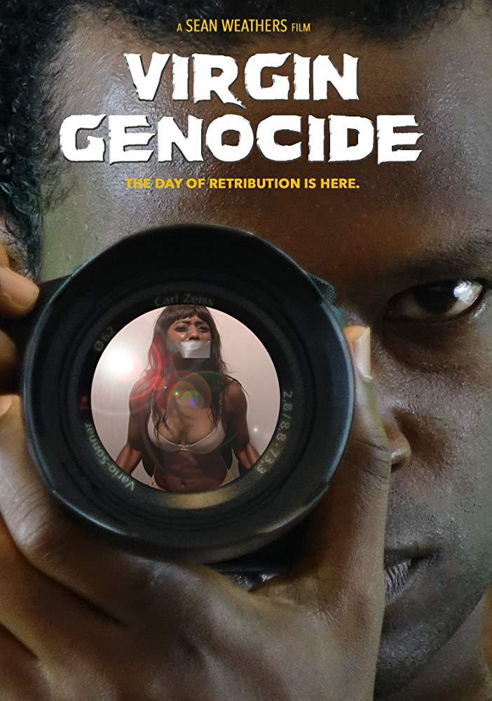 Severed Cinema review of Virgin Genocide