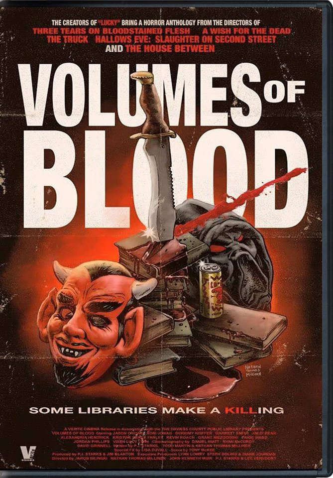 http://severedbloodlines.com/severed-cinema/images/uvwxyz/volumes-of-blood/volumes-of-blood-poster.jpg
