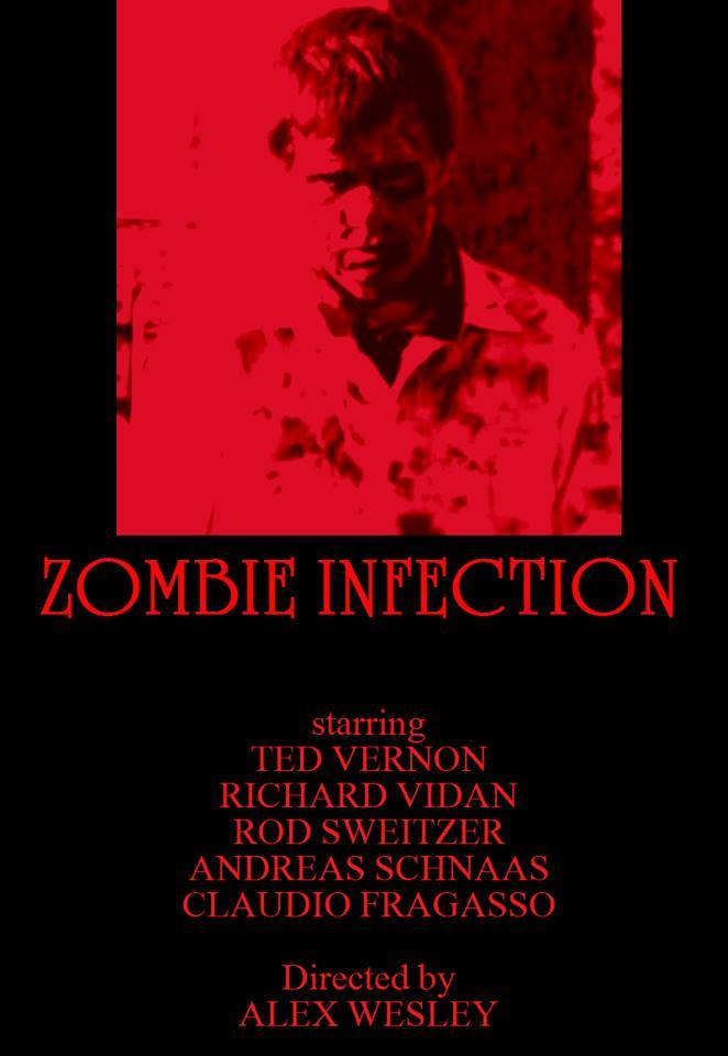 http://severedbloodlines.com/severed-cinema/images/uvwxyz/zombie-infection/zombie-infection-dvd.jpg